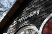 Wilgenburg1