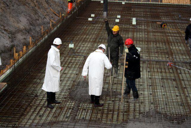 feestelijke-eerste-betonstorting-nieuwbouw-wasmeer-26-4-2016-66