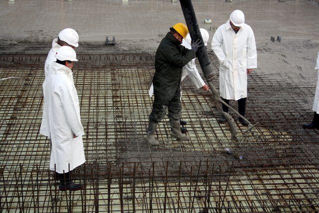 feestelijke-eerste-betonstorting-nieuwbouw-wasmeer-26-4-2016-73