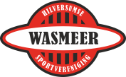 HSV Wasmeer